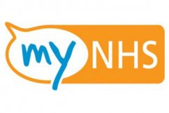 My NHS