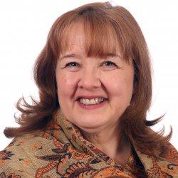 Aileen Sullivan