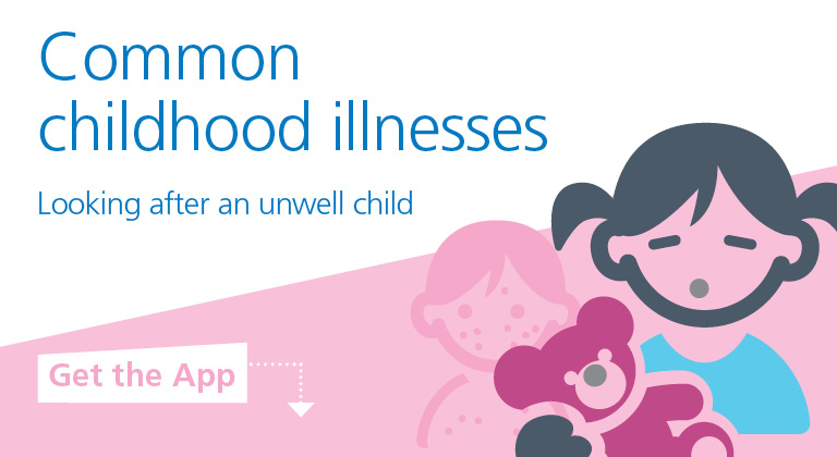 common childhood illnesses There are several common communicable diseases that are contracted by young children learning to take precautions to prevent the contraction of these illnesses and also learning to recognize the symptoms of these illnesses early is critical in preventing the spread of communicable diseases and keeping our younger population healthy.